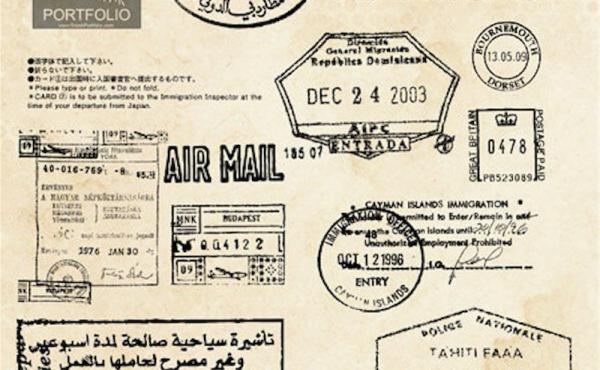 ビザの種類 あなたの取ろうとしているビザ、本当に必要ですか?