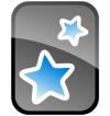 スクリーンショット 2015-10-07 15.28.41