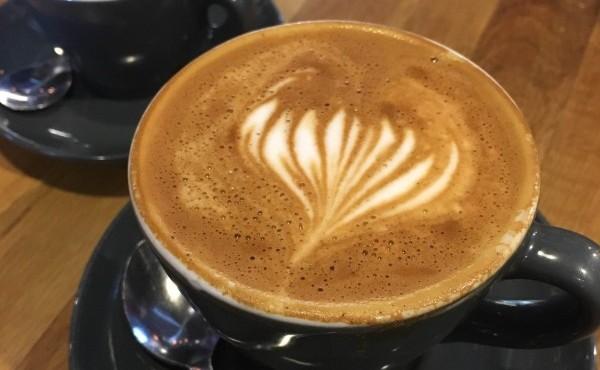 トロントの雰囲気重視のおすすめカフェ
