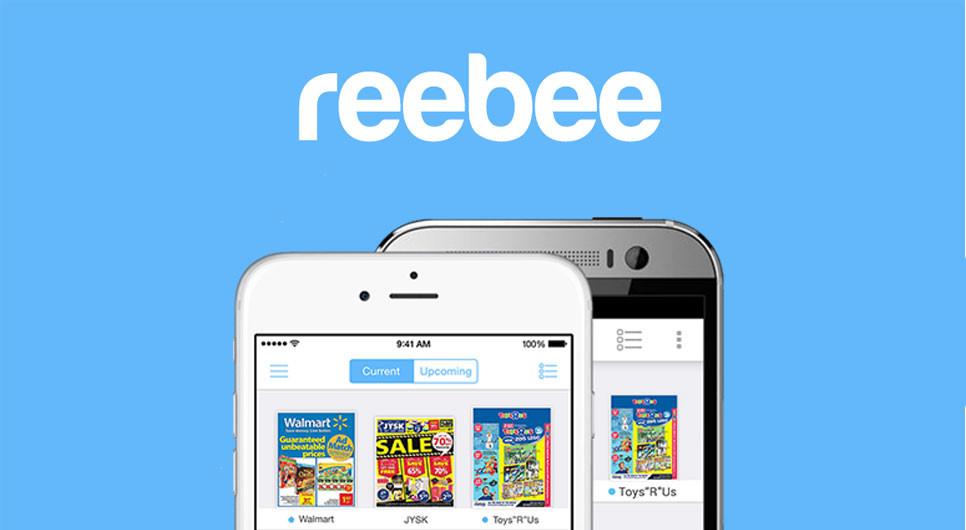reebee-966x530