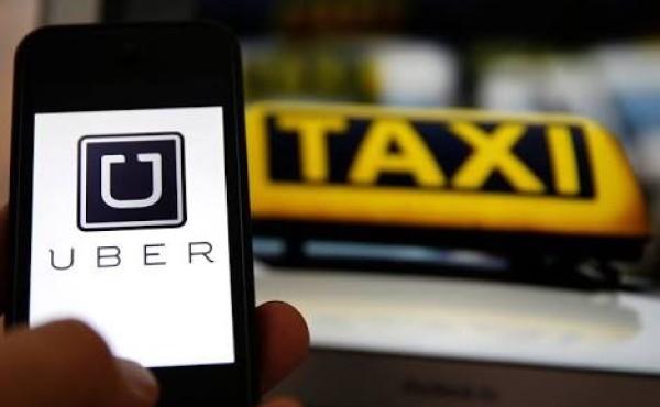 """トロントで""""Uber""""に対するスト中止に ~現地の反応は?"""