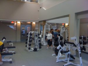 gyms-300169-Metro-YMCA--Downtown-AndyHopkin-813b4