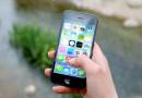 カナダ・トロントで必須の超便利アプリ17選〜2015年10月〜