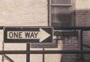 【必見】トロントに済むなら絶対に知っておきたい生活上のルールまとめ2015