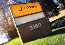 トロント唯一のJapanese Town「J TOWN」に行って来て衝撃を受けた。